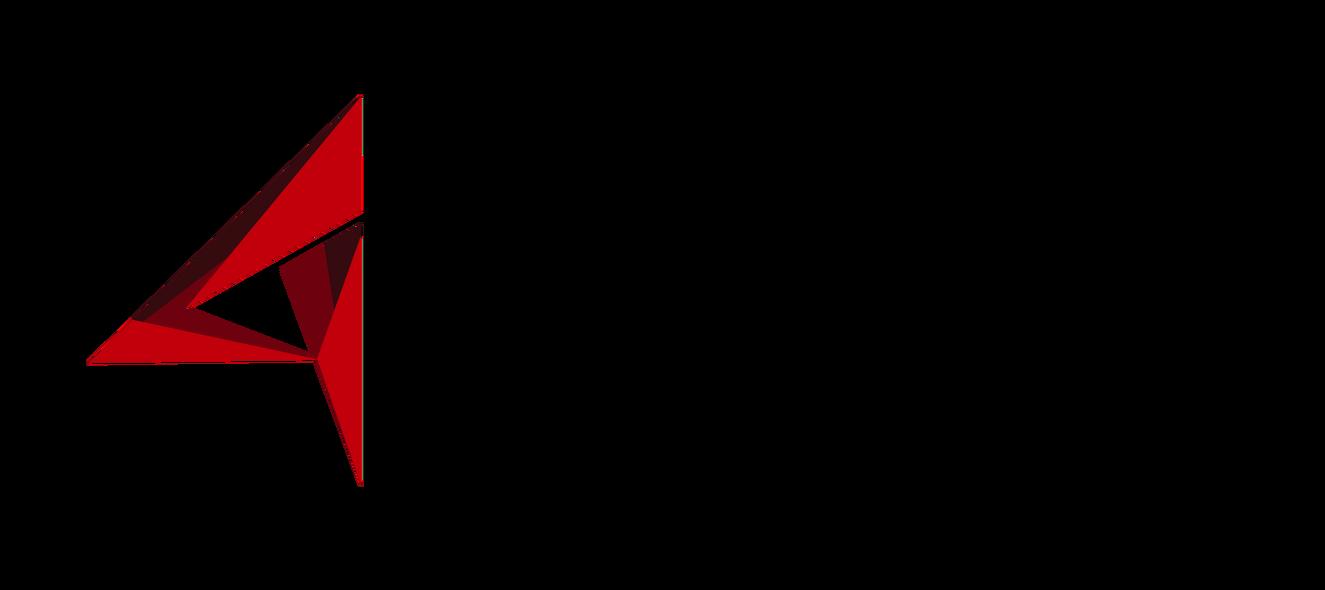 ARTMOSFERA